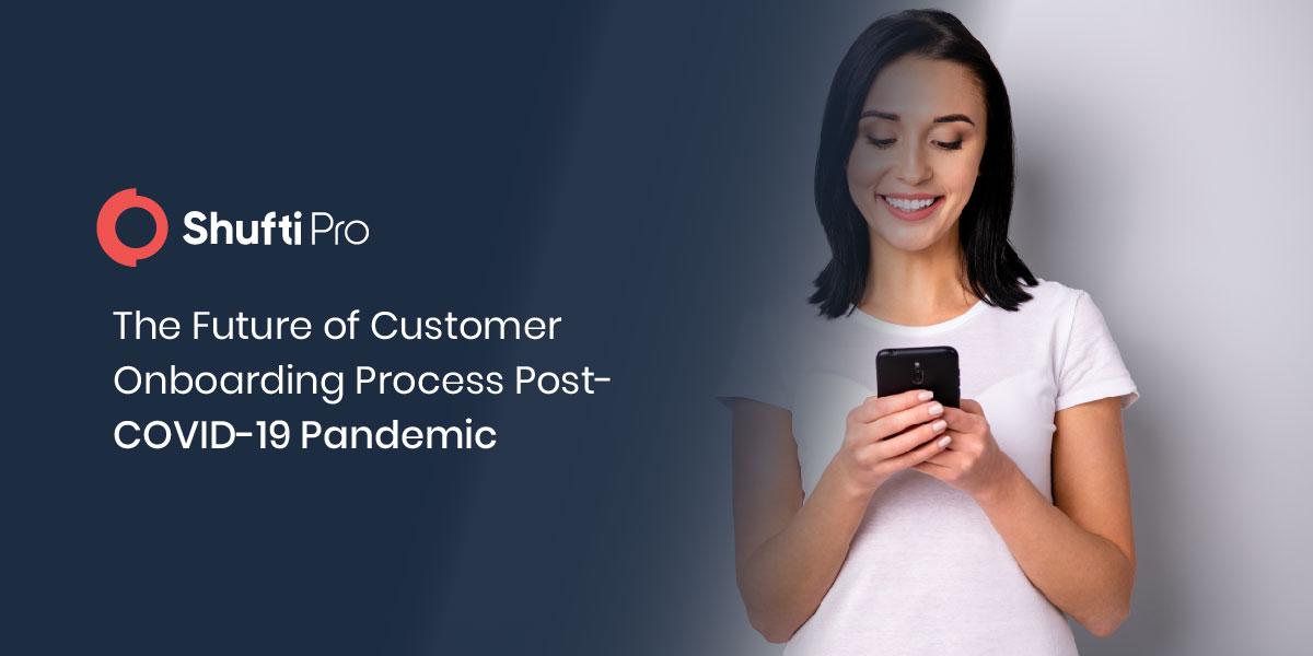 Future of customer