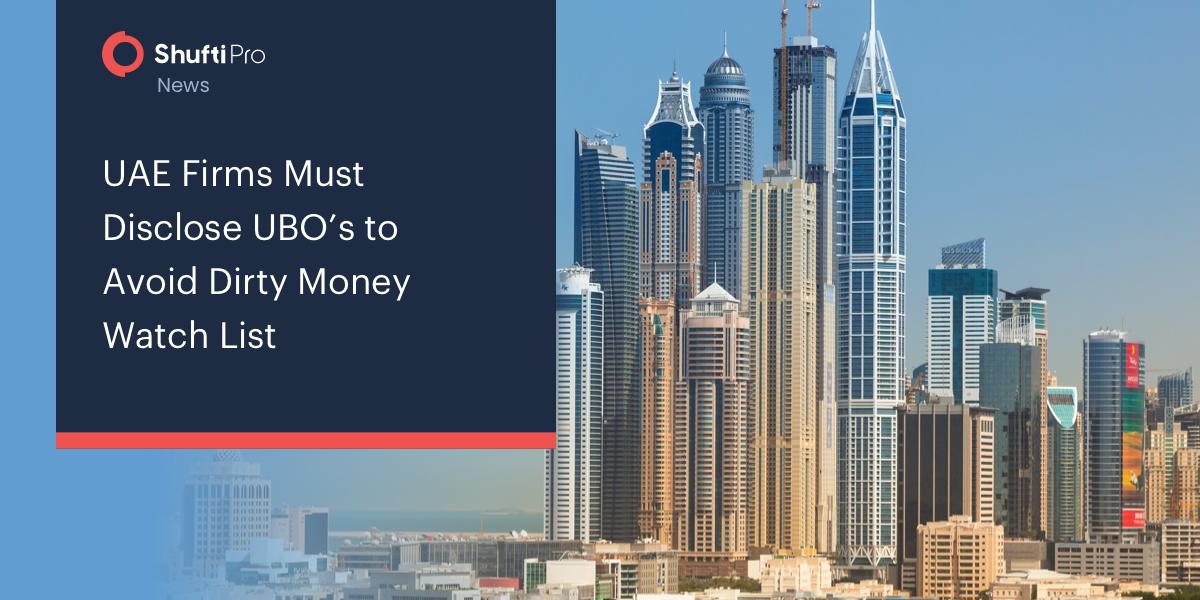 UAE firms news image