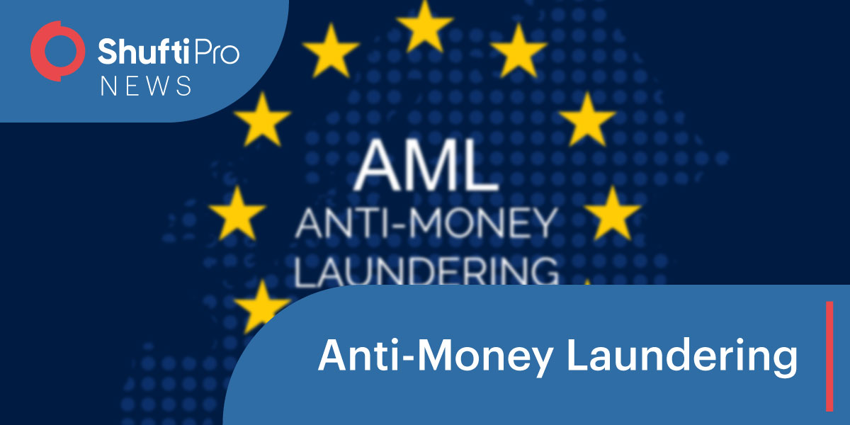 The United Kingdom implements new Anti-Money Laundering regulations