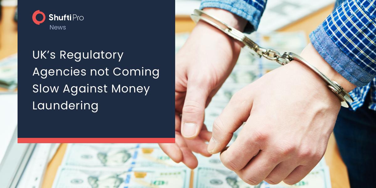UK-money-laudering-news-image