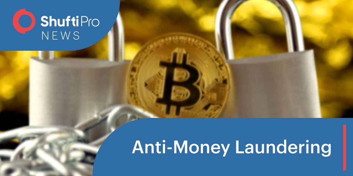 US to Rigorously Implement Anti Money Laundering in Crypto