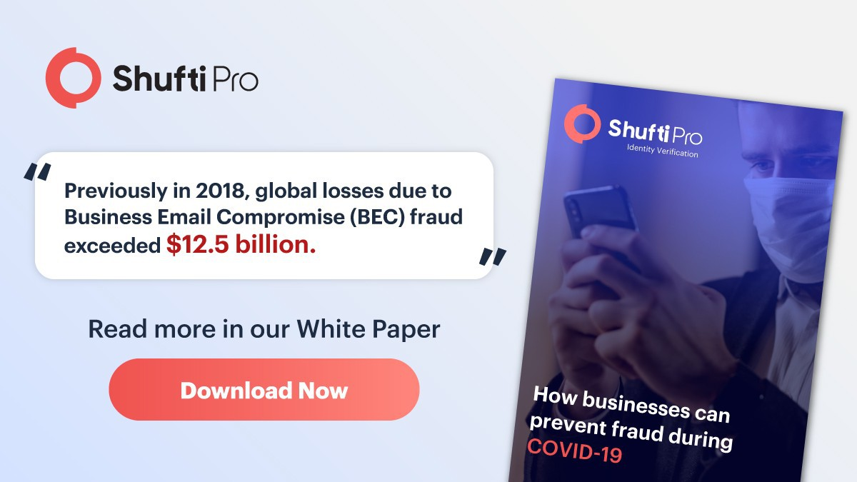WP Business Fraud