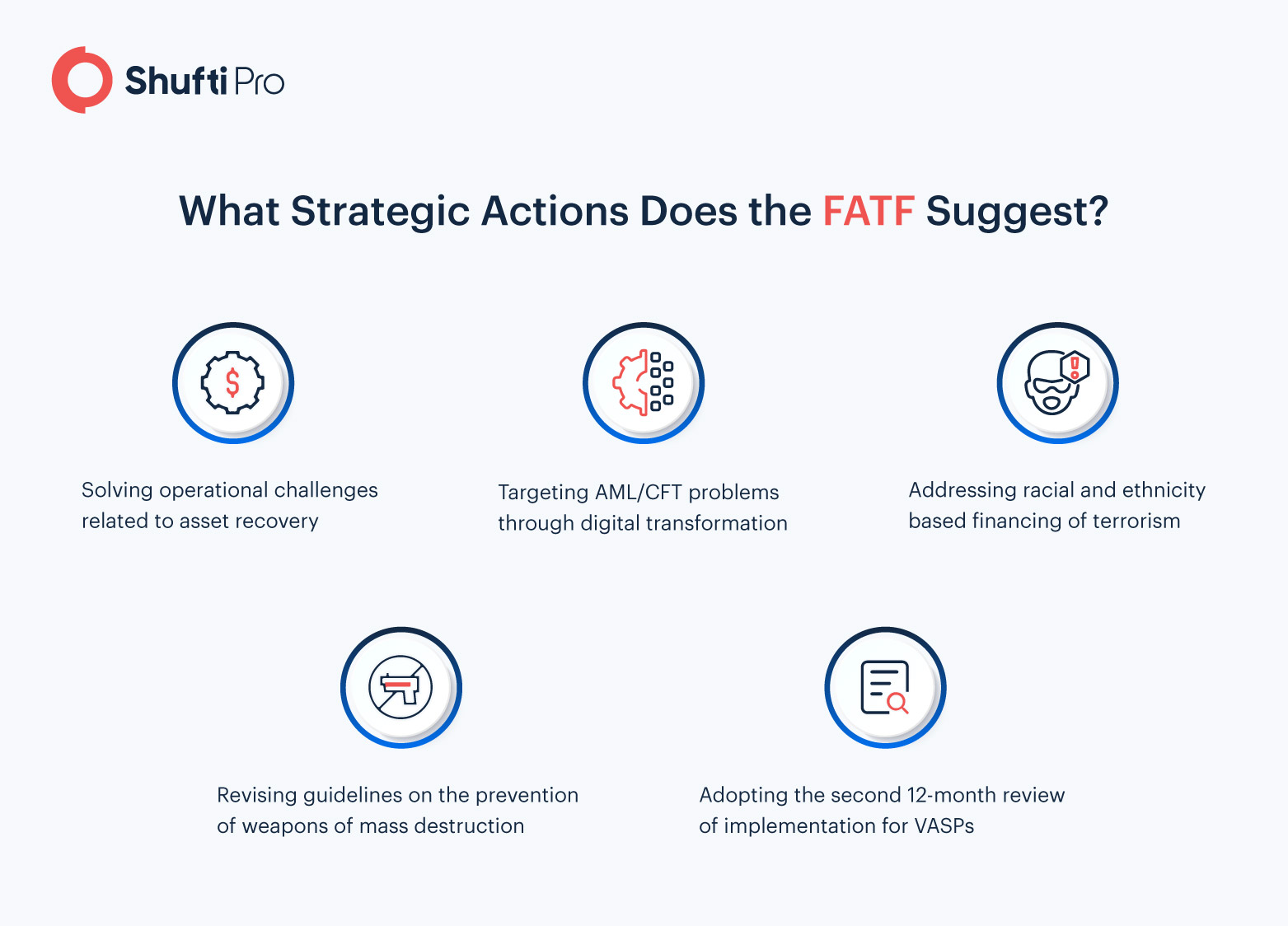 What Strategic Actions Does the FATF Suggest Blog Infographic -01