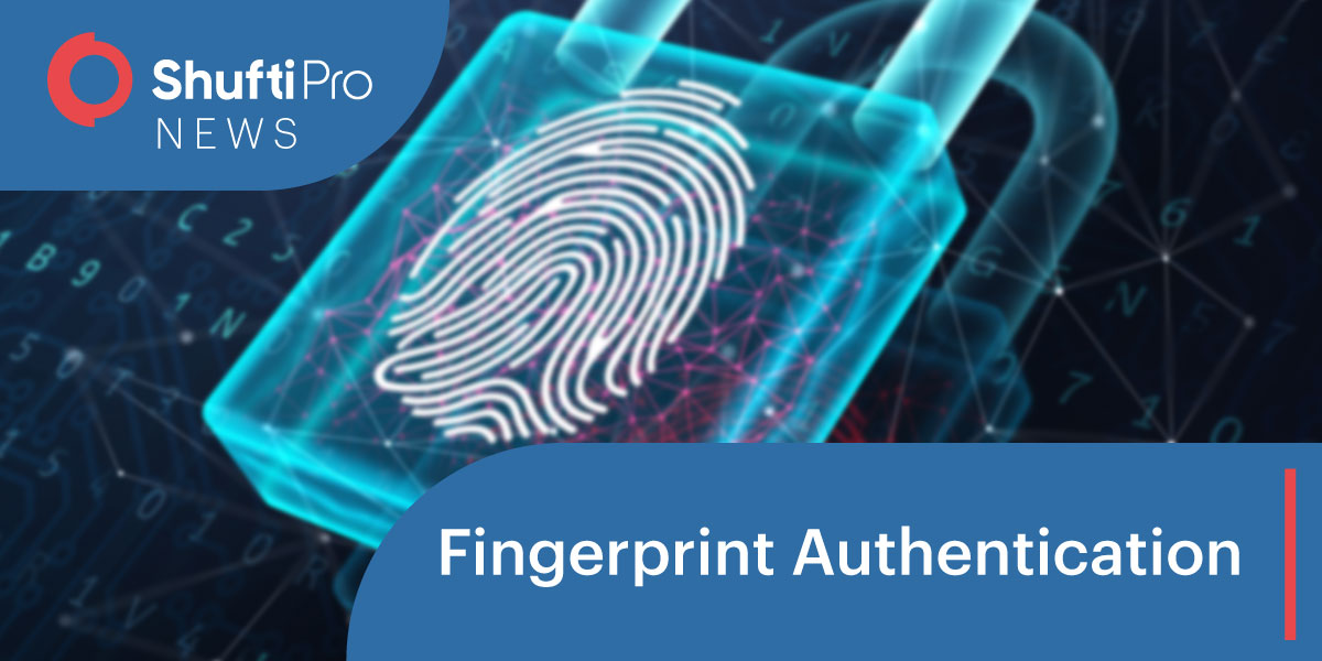 WhatsApp Introduces Fingerprint Authentication For Android