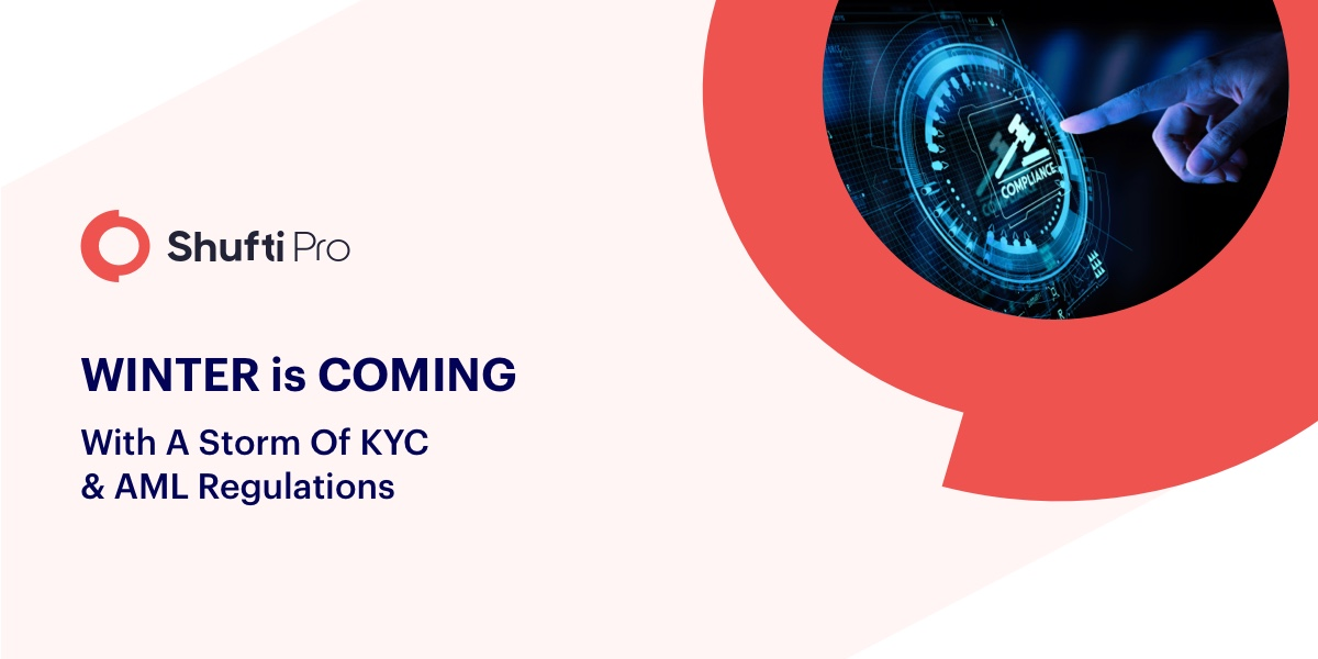 KYC checks KYC solutions KYC and AML