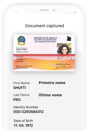 angola info min