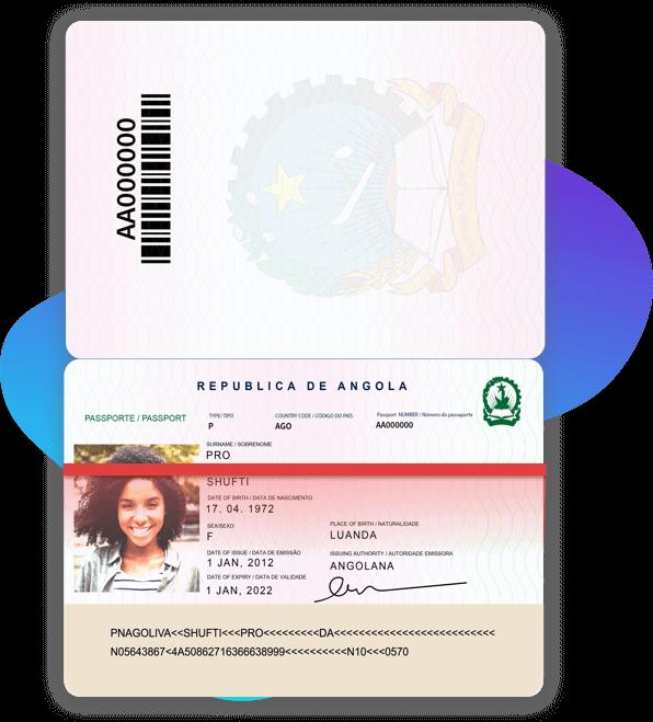 angola pass min