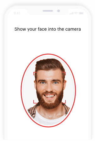 Face Verification