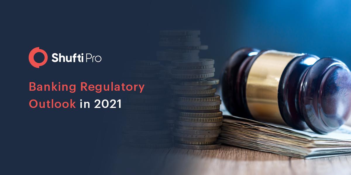 bank regulations blog image-01