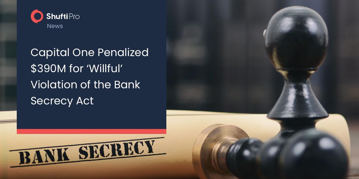 bank secrecy act news image