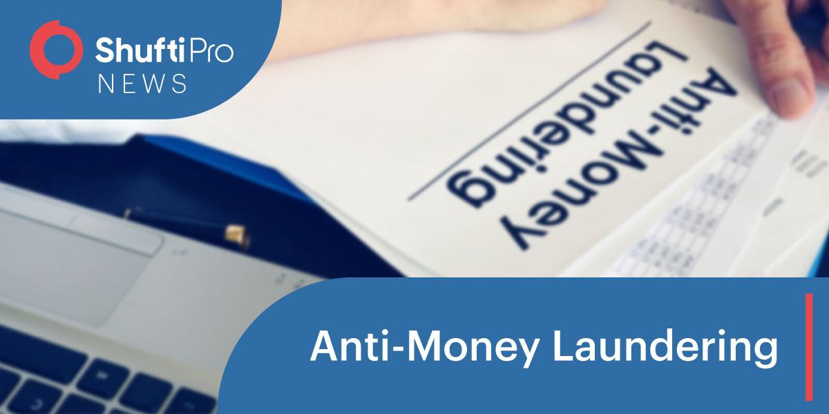 British Columbia Makes Regulatory Change to Combat Money Laundering