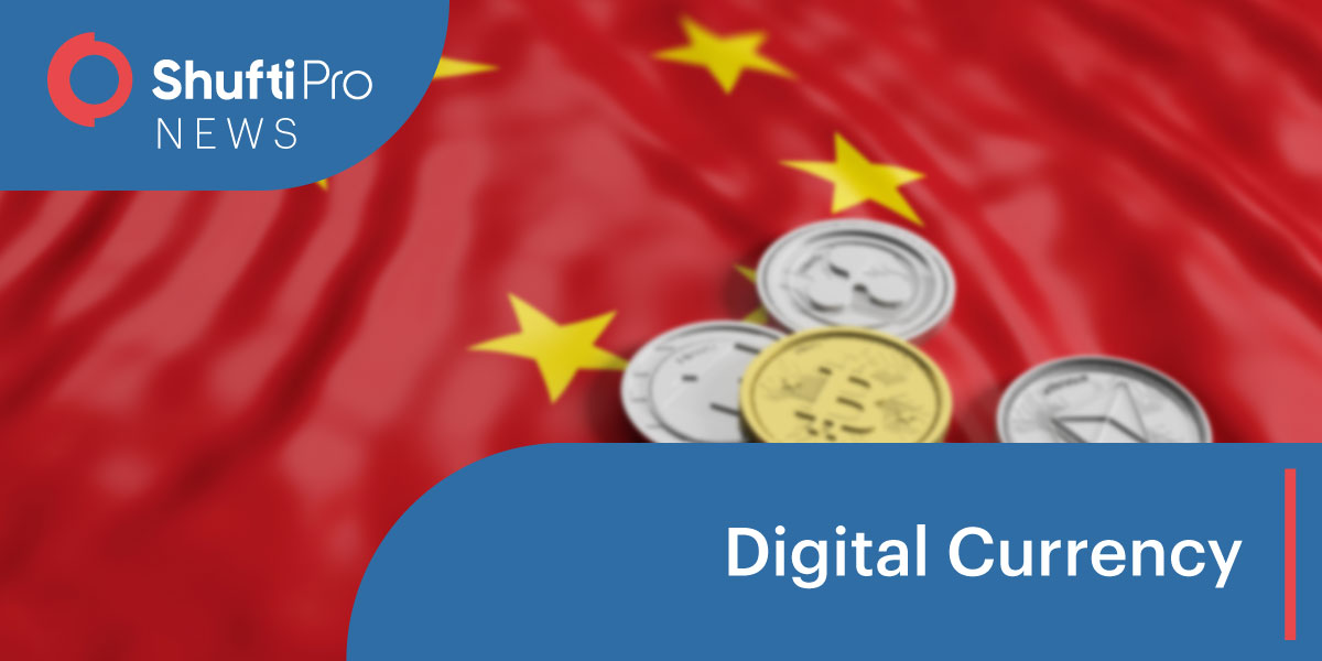 chinas digital currency