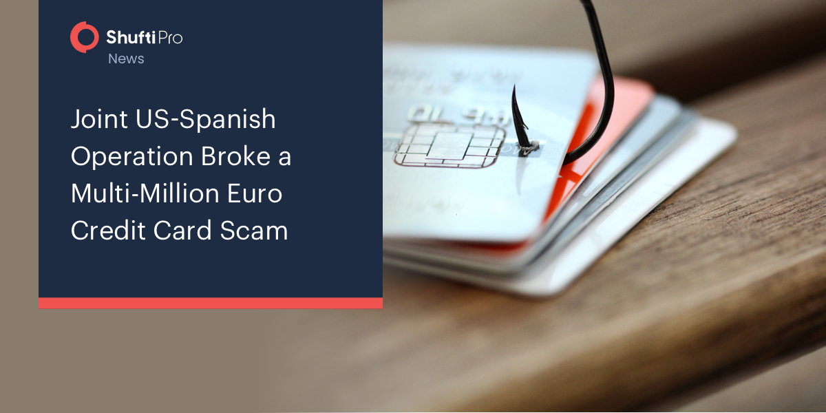 credit card scam news image