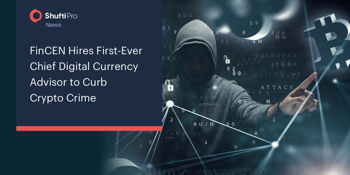 crypto crime 7-07-2021 news image