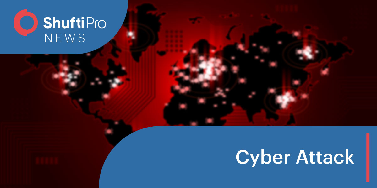 Cyber Attacks are More Frequent During the Holiday Season: CISA