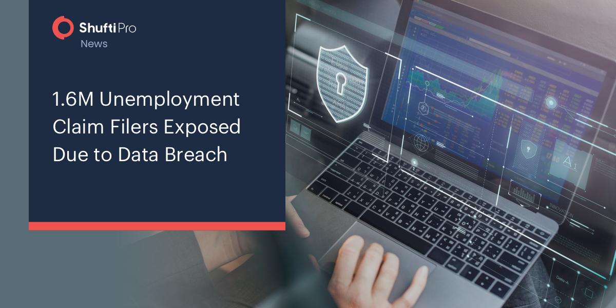 data breach news image