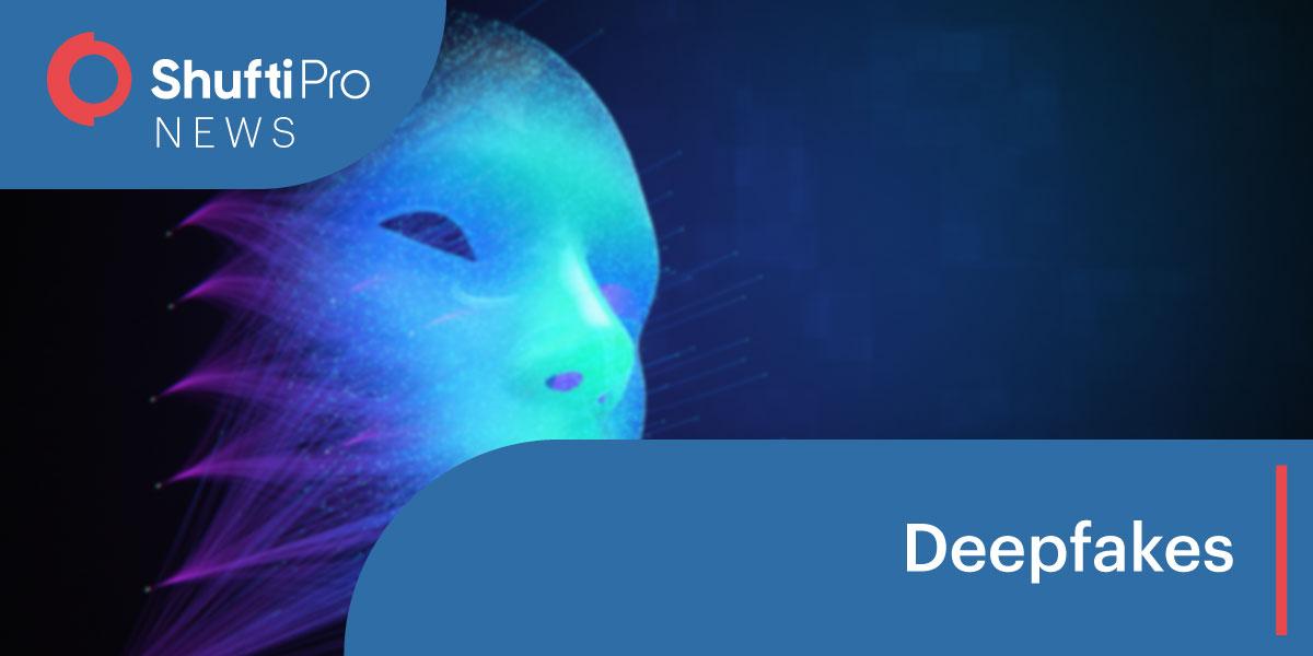 Deepfakes on TikTok raise new security concerns
