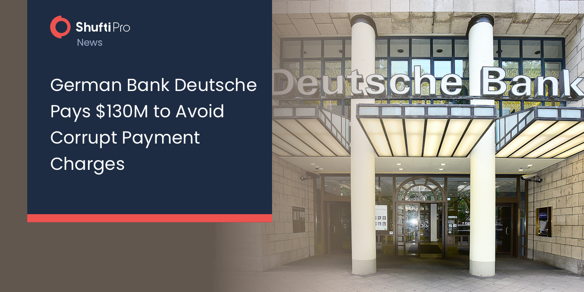 deutsche-bank-news-image
