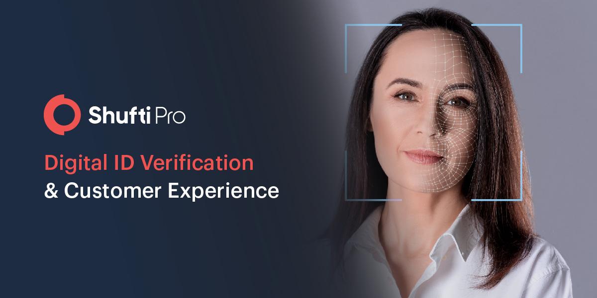 digital-id-verification