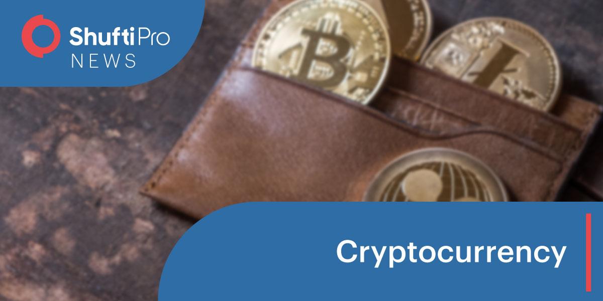 estonian cryptocurrency exchange