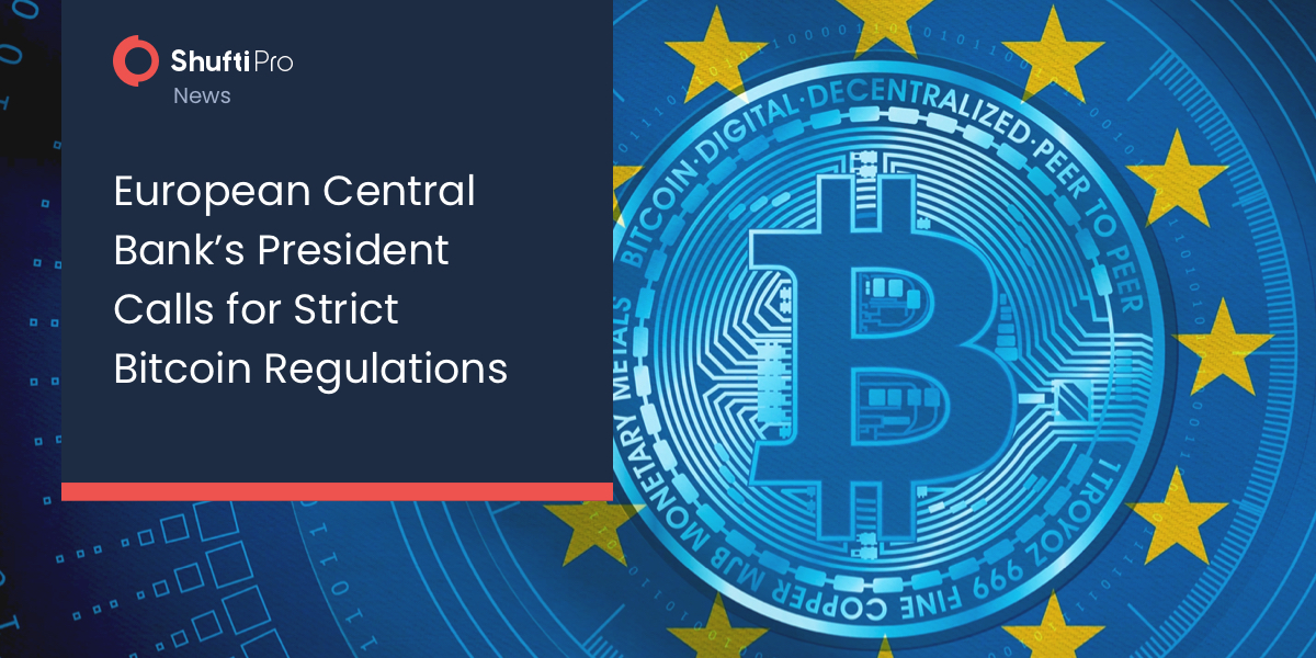 european-bitcoin-news-image
