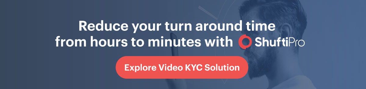 Exploer Video Kyc