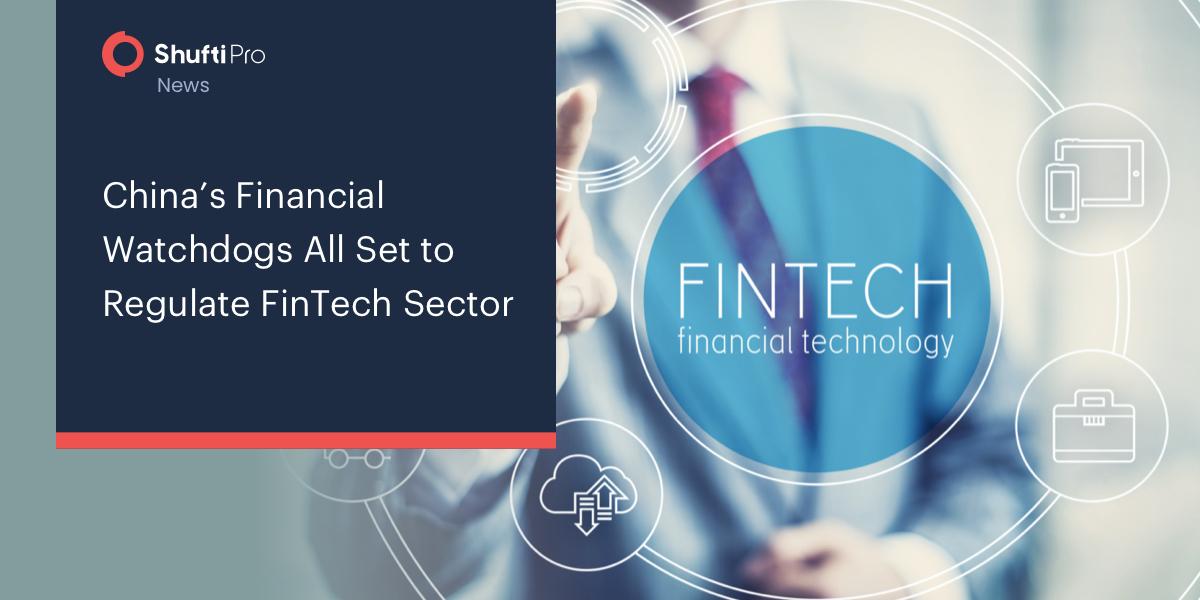 fintech news image