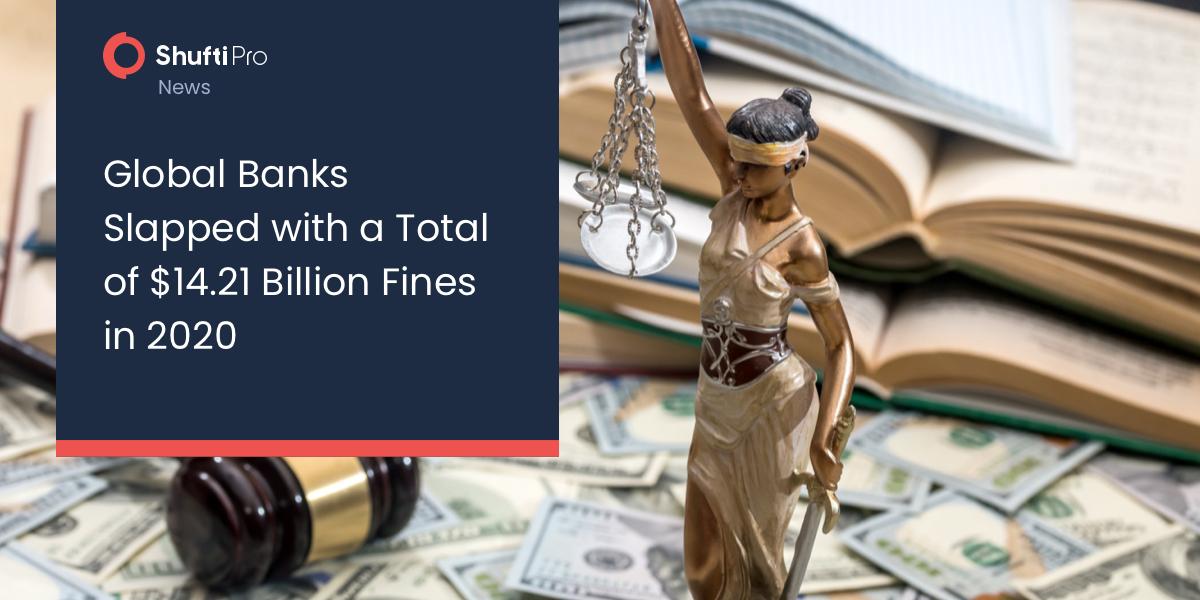 global-bank-fine-news-image