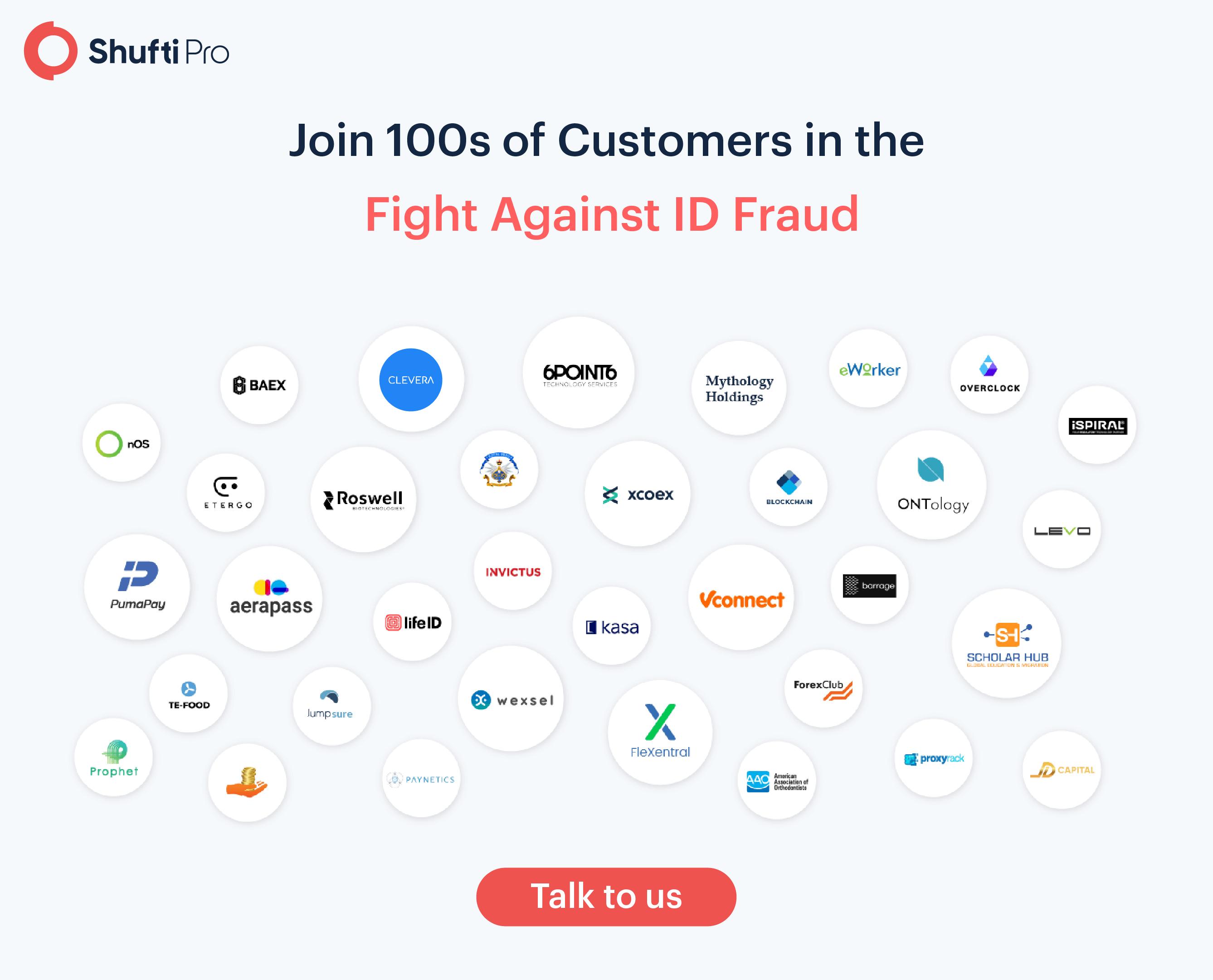 id-fraud