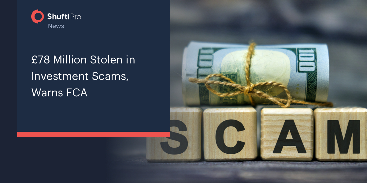 investment scams news image