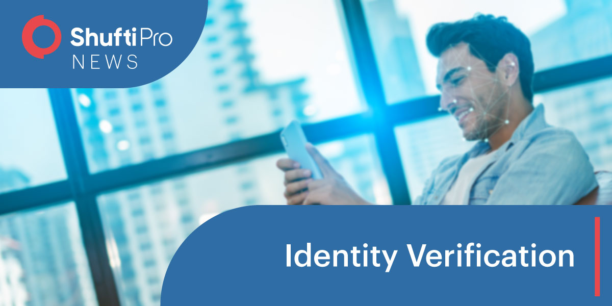 Kount integrates AI software for immediate identity verification