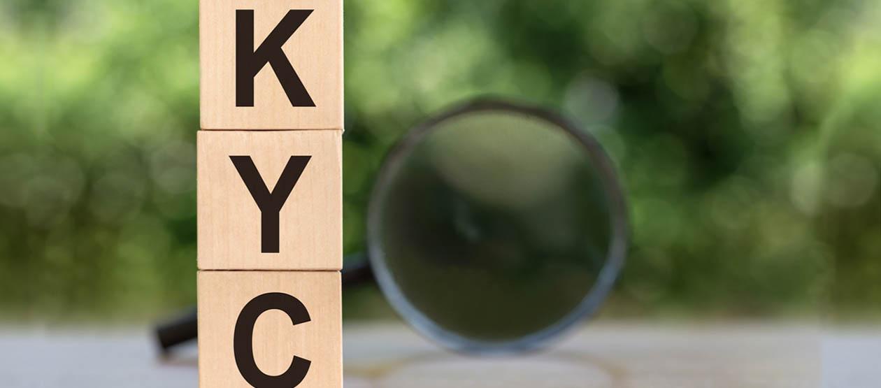 KYC Compliance