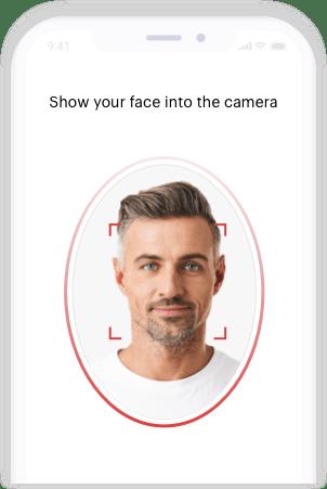 lebanon face verification