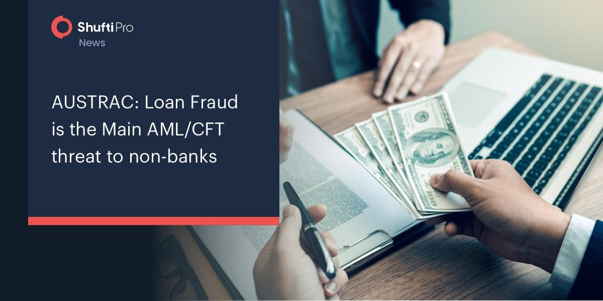 loan fraud news image