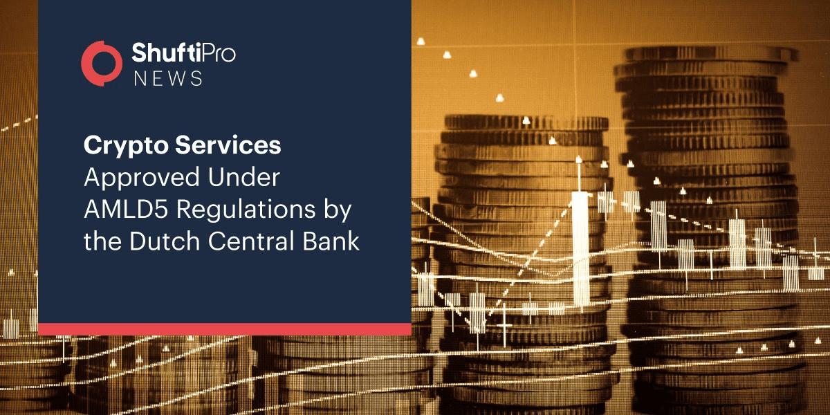Crypto Services