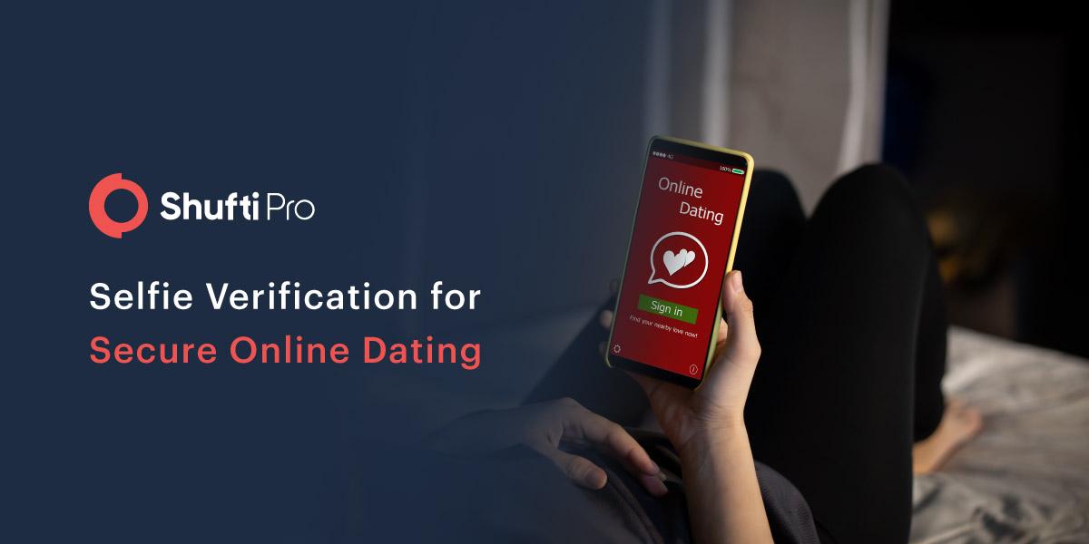 online dating -01