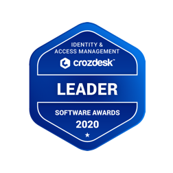 Product Leader