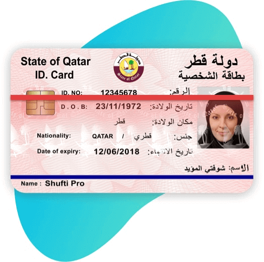 qatar nic