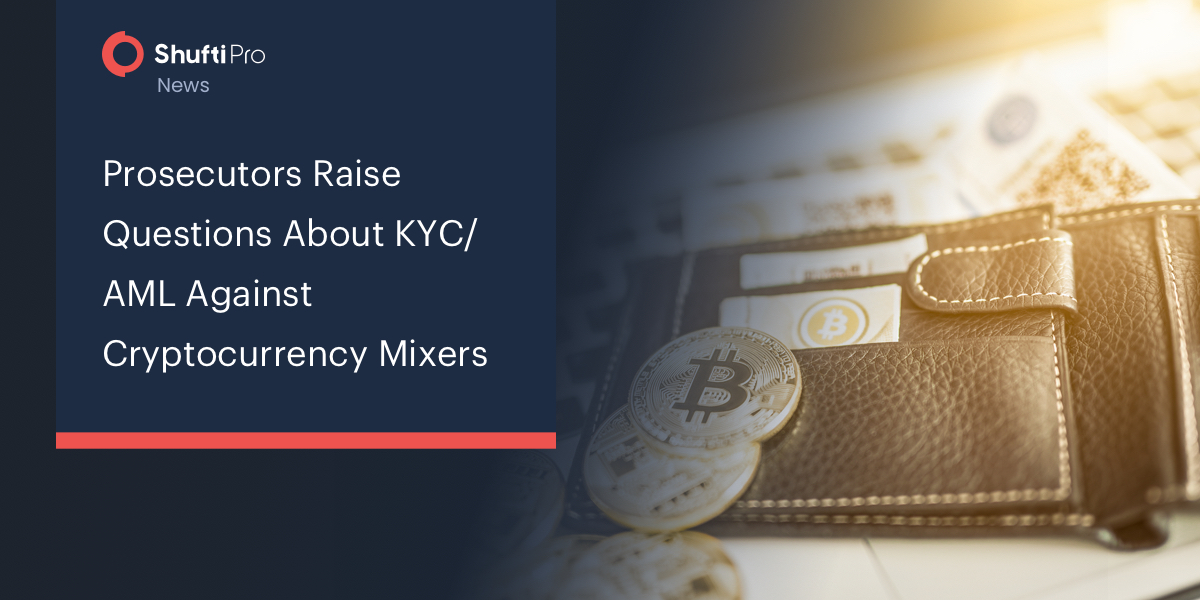 sp news image Cryptocurrency Mixers v