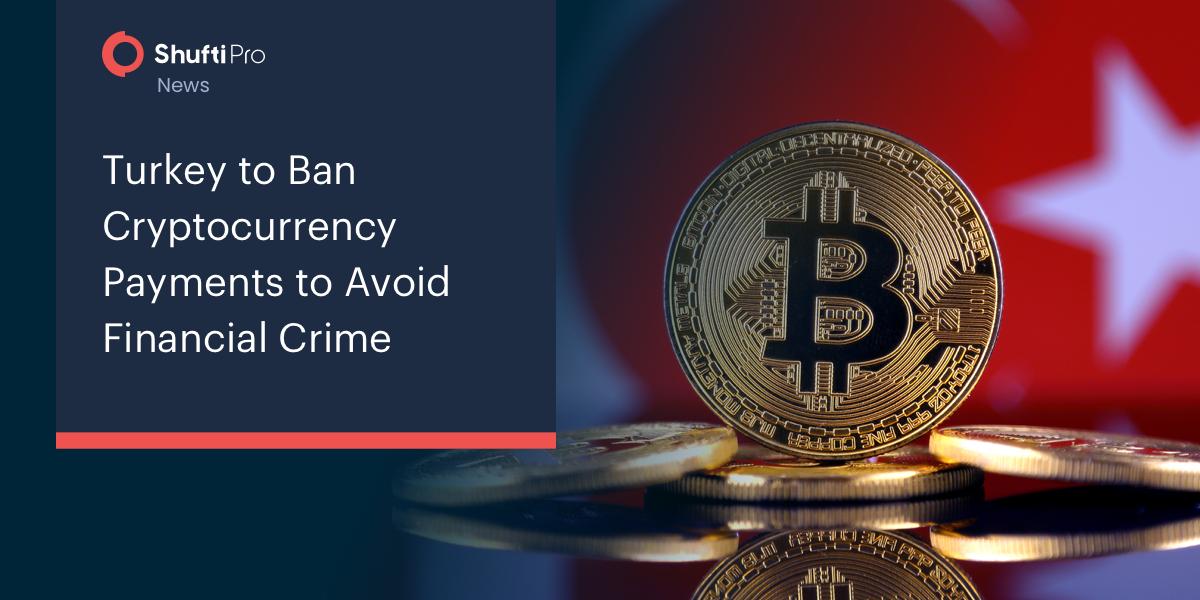 Turkey to ban