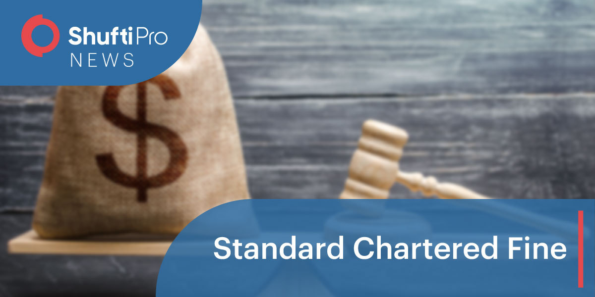 standard-chartered-is-fined