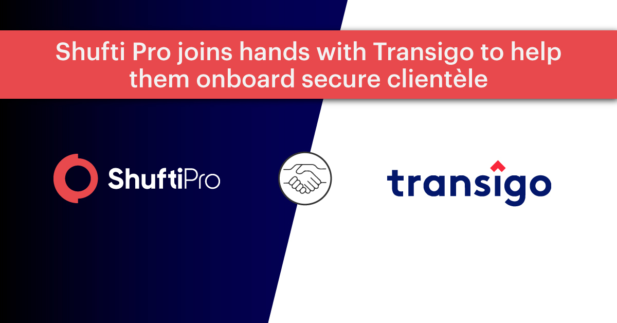 transigio company