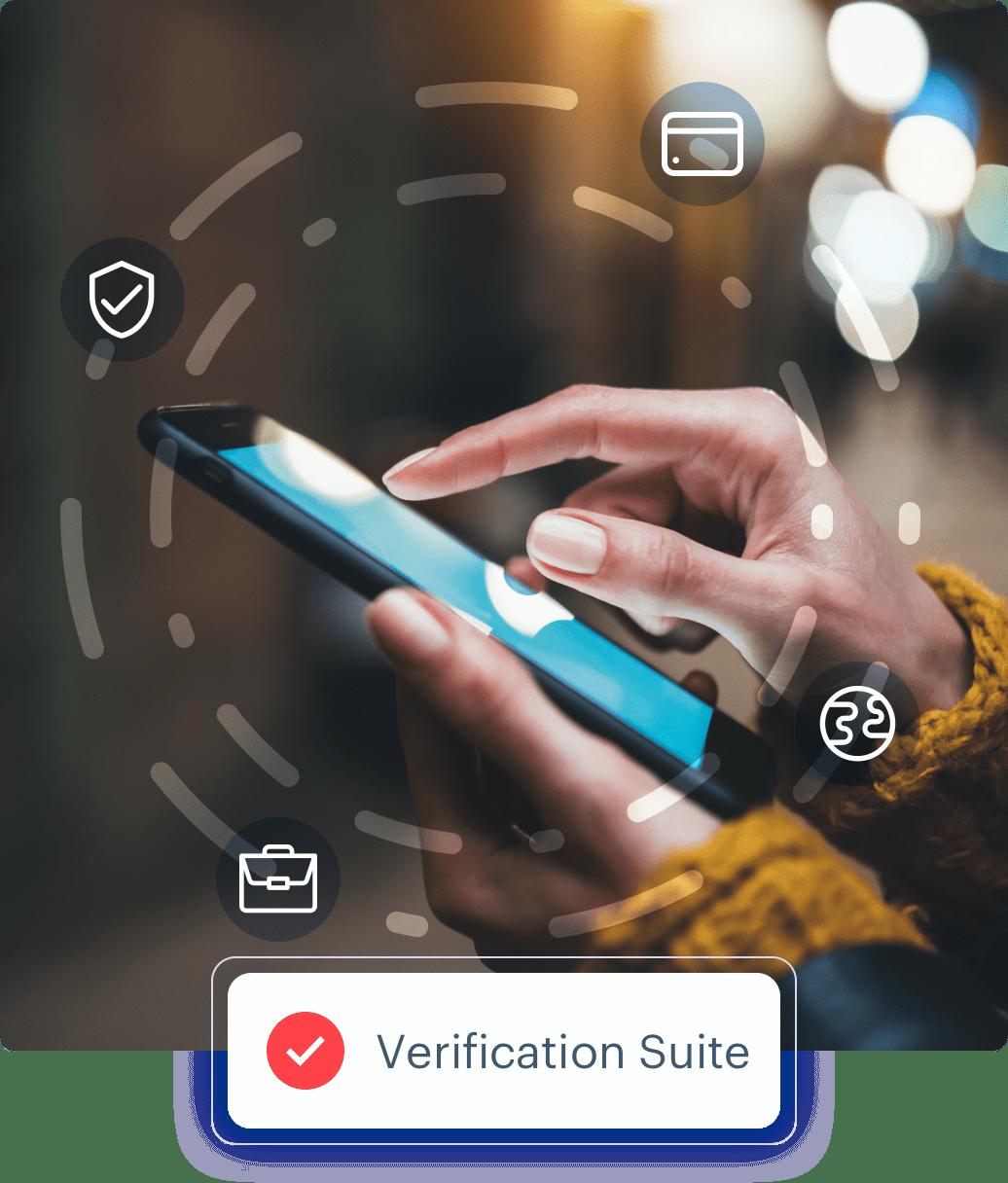 Verification Suite